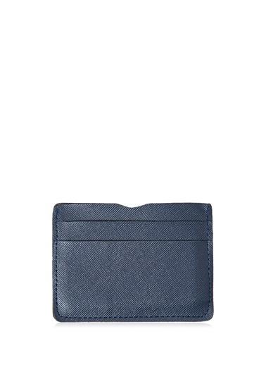 Mavi Kartlık Lacivert